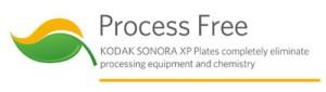 Kodak sonora XP